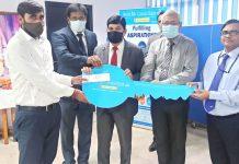 Canara Bank Organizes a Mega Retail Loan Expo in Chandigarh