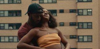 Really Love, a tender black romance, Story, Cast, Trailer