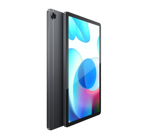 realme introduces new Youth Flagships with realme 8s 5G