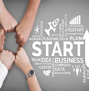 5 Acqusitions of International Companies By Indian Startups