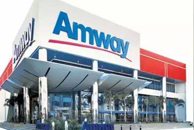 Amway India gears up to promote entrepreneurship among millennials