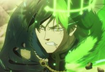 black clover season 1, black clover cancelled, yuno black clover, black clover movie, when will black clover end,