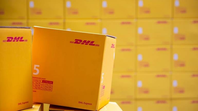 DHL Express India wishes customers a Happy Diwali with special festive offers
