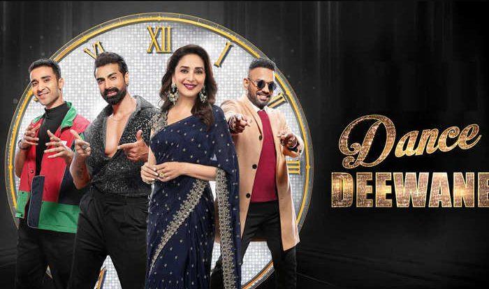 Dance Deewane Season 3 Winner Name Grand Finale Voting Poll