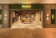Freshpik, a first-of-its-kind experiential gourmet food superstore, launched at Jio World Drive in Mumbai