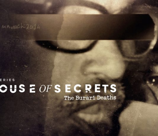 House of Secrets Burari Death Case Documentary Watch Online On Netflix Release Date Revealed