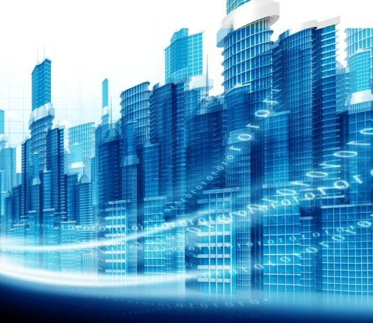 How Technology Is Set To Transform The Real Estate Sector For Good