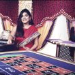 India might open its doors to crypto live dealer gambling soon