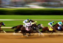 Karnataka Tables Gaming Ban, Leaving Online Lottery and Horse Racing Legal