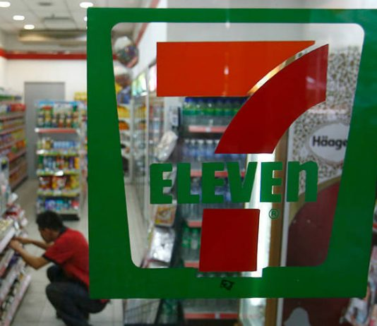 Reliance Retail to Launch 7-Eleven® Convenience Stores in India