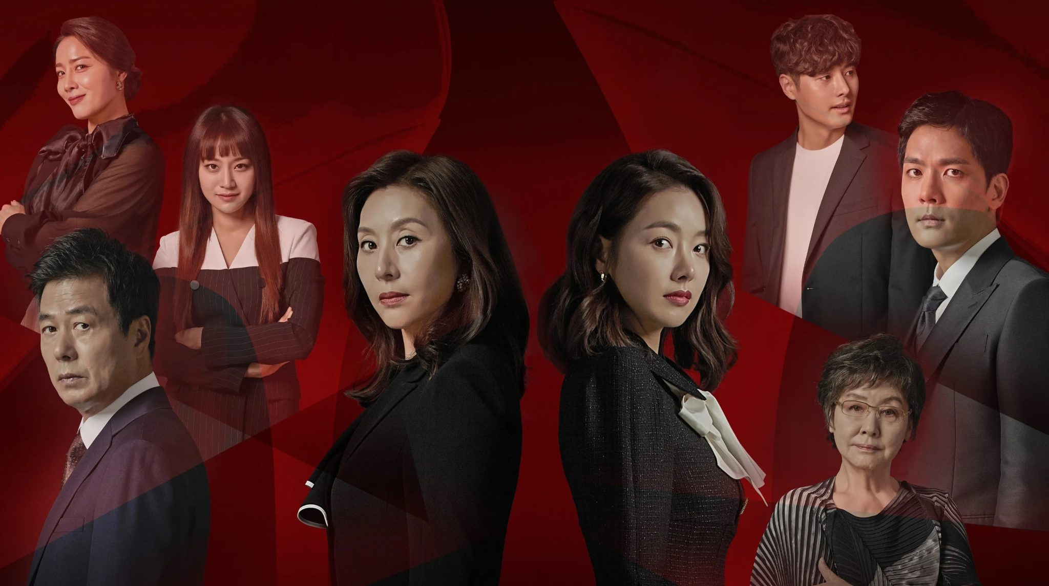 Red Shoes Episode 56 Reddit Spoiler Leak Release Date Time Story And Watch Online
