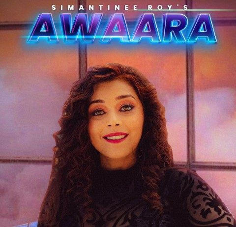 Get Filmi with Singer Simantinee Roy on Rizzle