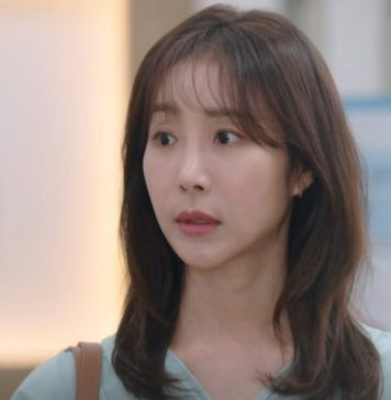 The All-Round Wife Episode 10 Release Date Spoiler Cast Crew Promo & Story Detail