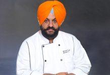 Novotel Chandigarh Tribune Chowk appoints Tikka Manpreet Singh as Executive Chef