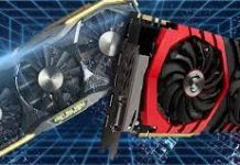 What Are The Advantages Of Upgrading The Graphics Card