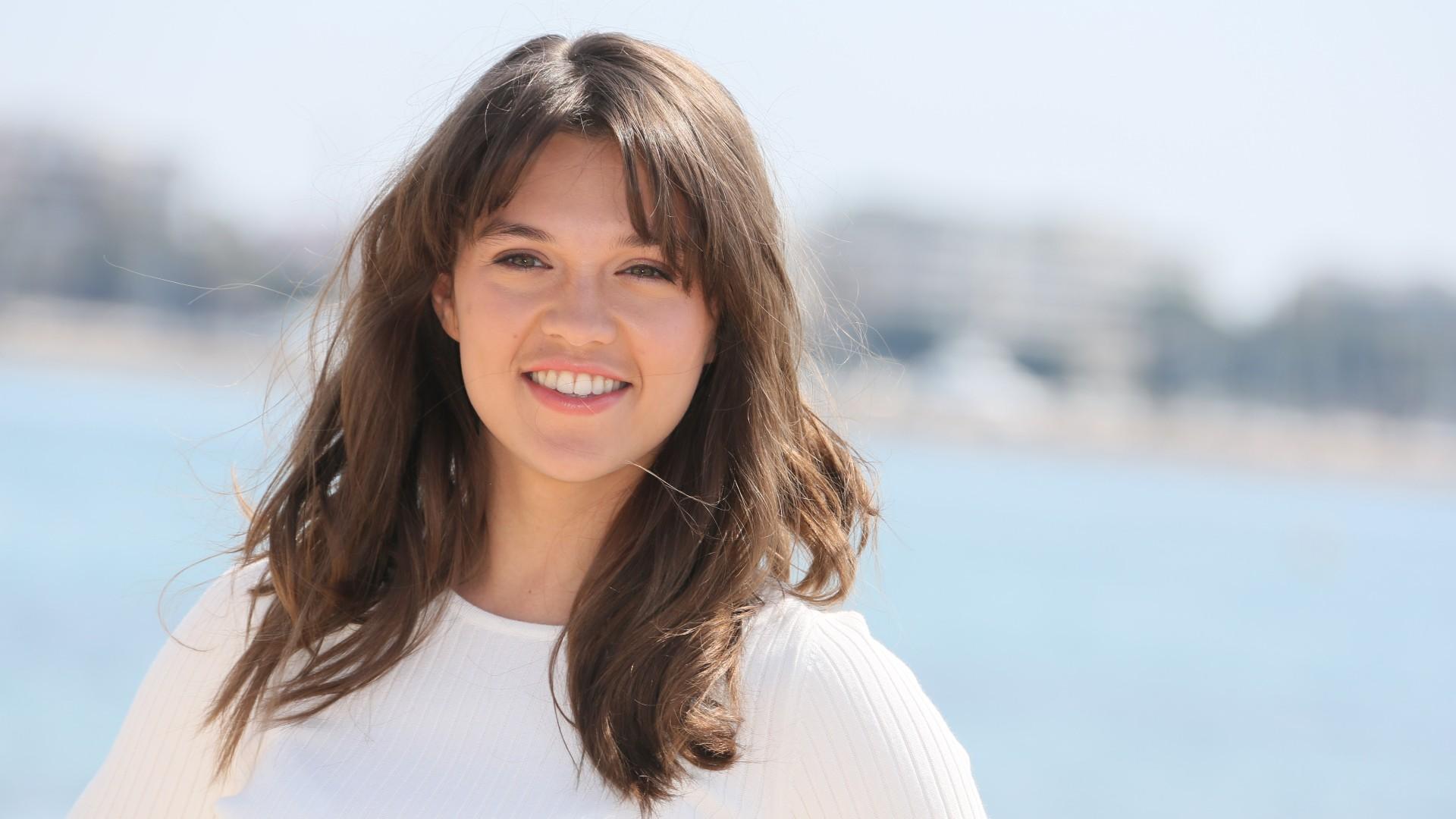 Who is Sabrina Bartlett Larkins Cast Release Date Time Revealed Watch Online